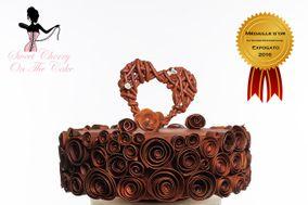 Sweet Cherry On The Cake