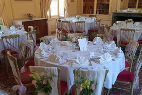 Mel's Events