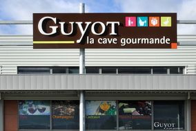 Guyot La cave Gourmande