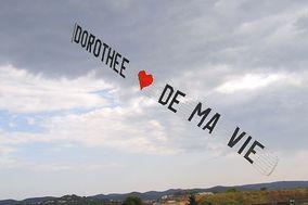 Air Nice