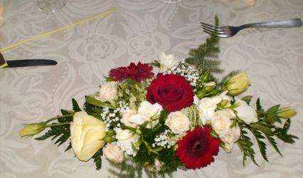 Lannet Fleurs