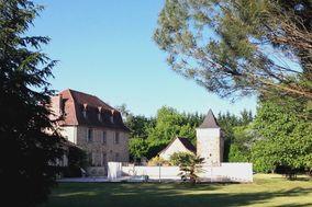Domaine de l'Asenon