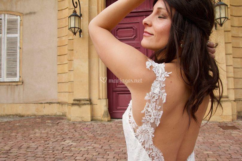 Aurore Bour