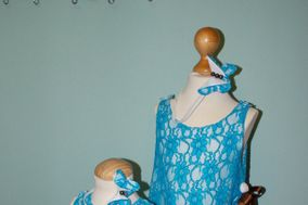 My Pretty Dress - Vêtements pour enfants