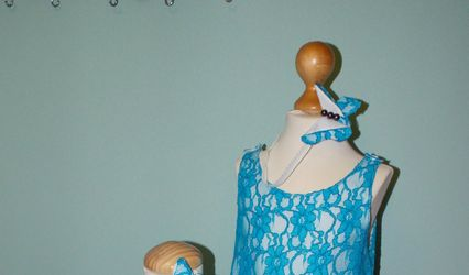 My Pretty Dress - Vêtements pour enfants