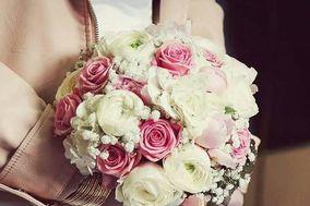 Art Floral Anne