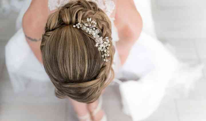 Cannelle Coiffure