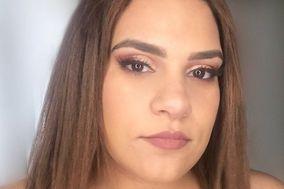 Sarah Makeup Pro