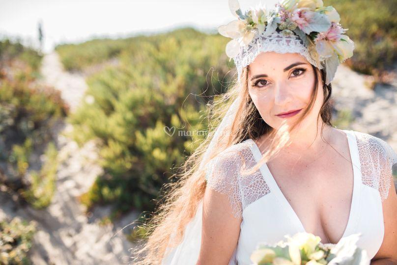 Mariage-Bohème-Analil