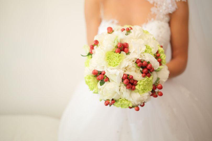 C&H Analil Ma Wedding Pla