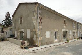 La Rochelaise