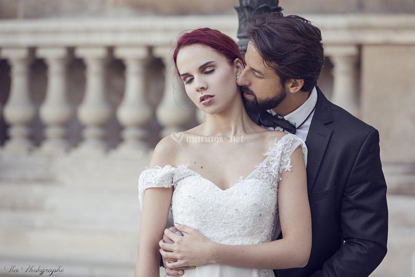 Clara et Samuel