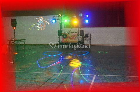 JCM-DJ