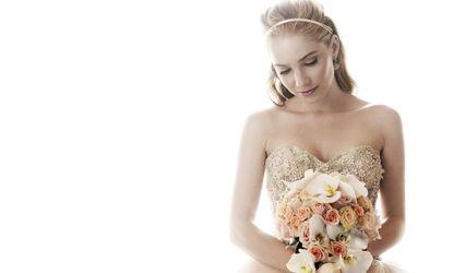 Mariage à votre image