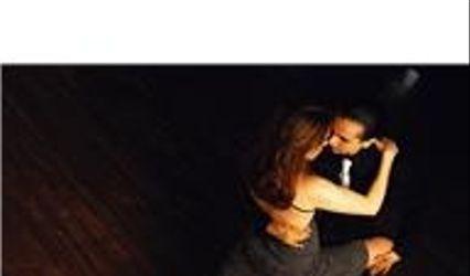 Cours de danse - Laurence Sauvaget