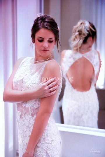 Dress - inspiration