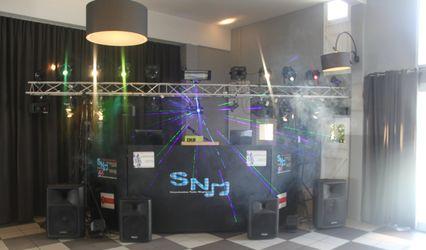 SNM Sonorisation Nuits Magiques 1