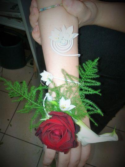 Floralité