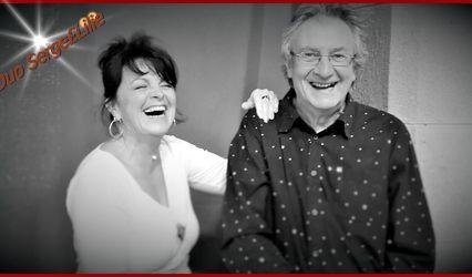 Duo Serge & Lilie 1