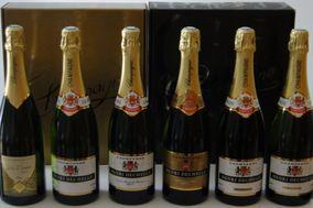 Champagne Dechelle