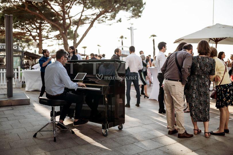 Piano Solo & Dj Set (33)