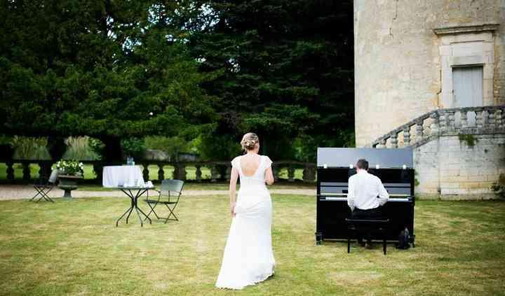 Piano & Plaisirs Acoustiques