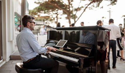 PianoDeluxe 1