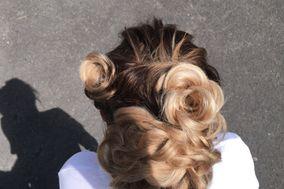 M Hair Création