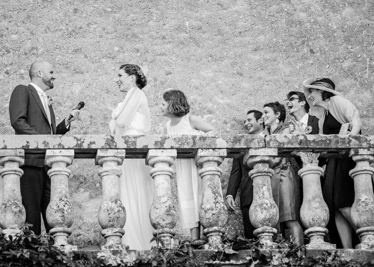 Cérémonie laïque Aveyron