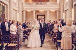 Reportage de mariage à Paris