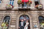 Reportage mariage en Aveyron