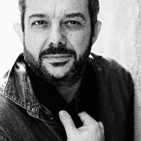 Laurent Piccolillo