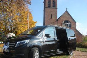 Prestige-Travel-Car