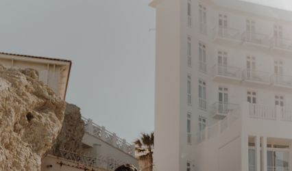 Alma Real 1
