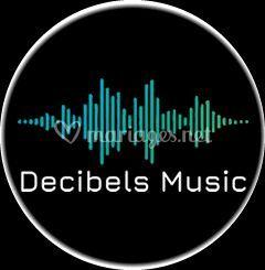 Décibels Music