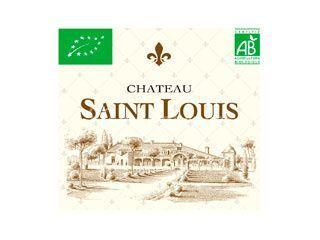 Chateau Saint Louis