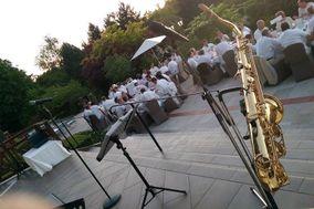 Orchestre Trigones
