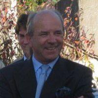 Jean de Nadaillac