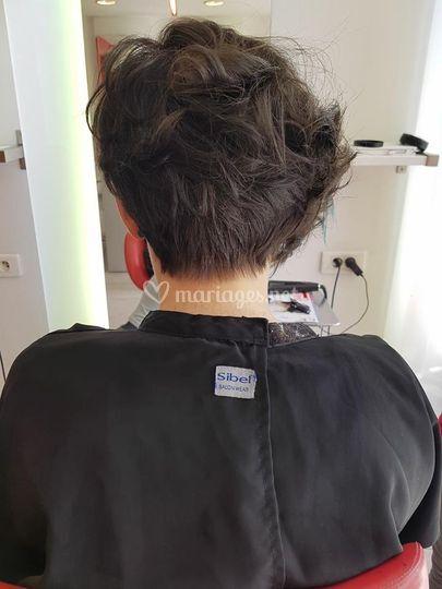 Hair Sud Création