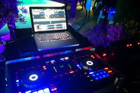 DJ alex anderson