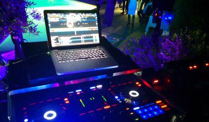 DJ alex anderson 1