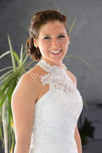 Mariage de Marianne