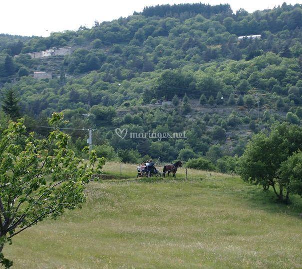 Ardèche