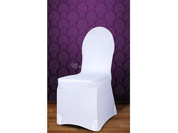 lille grand palais de mtg ev nementiel photos. Black Bedroom Furniture Sets. Home Design Ideas