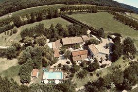 Domaine du Grand Lauron
