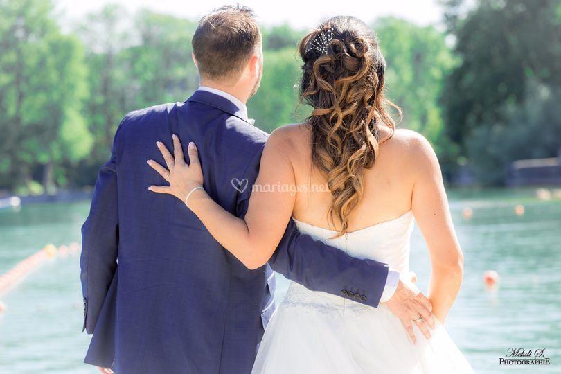 Mariage 6 juillet  2020