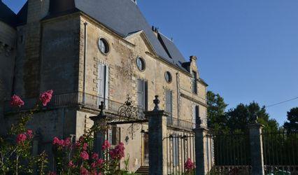 Château de Pile 1