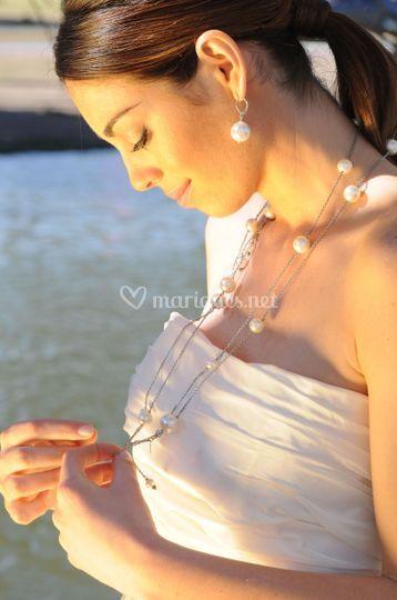 Perles de Majorque