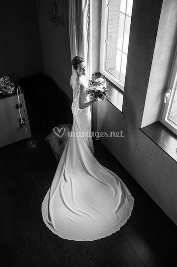 Mariage août 2019