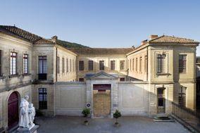 Abbaye École de Sorèze
